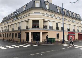 Vente Appartement 45m² Drancy (93700) - photo