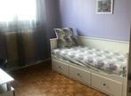 Vente Appartement 3 pièces 61m² Drancy (93700) - Photo 5