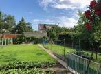 Vente Maison 3 pièces 50m² Le Blanc-Mesnil (93150) - Photo 3