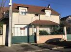 Vente Maison 6 pièces 115m² Le Blanc-Mesnil (93150) - Photo 1