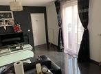 Vente Appartement 45m² Drancy (93700) - Photo 5