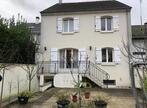 Vente Maison 6 pièces 140m² Drancy (93700) - Photo 1