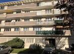 Vente Appartement 4 pièces 69m² Drancy (93700) - Photo 1