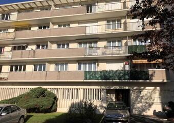 Vente Appartement 4 pièces 69m² Drancy (93700) - photo