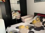 Vente Appartement 45m² Drancy (93700) - Photo 2