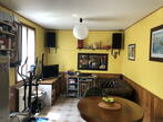 Vente Maison 2 pièces 40m² Bobigny (93000) - Photo 4
