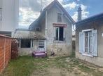 Vente Maison 2 pièces 45m² Drancy (93700) - Photo 1