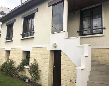 Vente Maison 70m² Drancy (93700) - photo