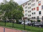 Vente Appartement 3 pièces 53m² Drancy (93700) - Photo 1