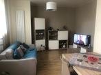 Vente Appartement 3 pièces 61m² Drancy (93700) - Photo 2