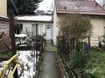 Vente Maison 4 pièces 68m² Bobigny (93000) - Photo 2