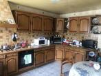 Vente Maison 7 pièces 115m² Drancy (93700) - Photo 2