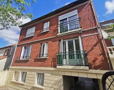 Vente Appartement 3 pièces 67m² Bobigny (93000) - photo