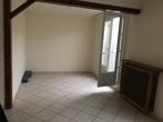 Vente Maison 6 pièces 100m² Bobigny (93000) - Photo 2