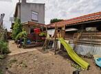 Vente Maison 3 pièces 71m² Drancy (93700) - Photo 1