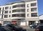 Vente Appartement 2 pièces 44m² Drancy (93700) - Photo 5