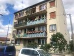 Vente Appartement 3 pièces 61m² Drancy (93700) - Photo 1