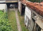 Vente Appartement 60m² Drancy (93700) - Photo 2