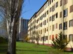Vente Appartement 4 pièces 66m² Drancy (93700) - Photo 1