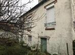 Vente Maison 60m² Drancy (93700) - Photo 2