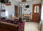 Vente Maison 84m² Le Blanc-Mesnil (93150) - Photo 5