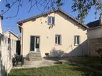 Vente Maison 5 pièces 90m² Aulnay-sous-Bois (93600) - Photo 1