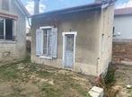 Vente Maison 2 pièces 45m² Drancy (93700) - Photo 3