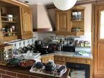 Vente Maison 2 pièces 40m² Bobigny (93000) - Photo 5