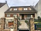 Vente Maison 7 pièces 115m² Drancy (93700) - Photo 1