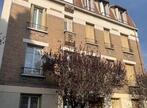 Vente Appartement 2 pièces 31m² Drancy (93700) - Photo 3