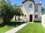Vente Maison 5 pièces 70m² Drancy (93700) - Photo 1