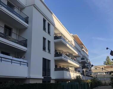 Vente Appartement 3 pièces 63m² Drancy (93700) - photo