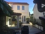 Vente Maison 5 pièces 110m² Drancy (93700) - Photo 3