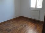 Location Maison 4 pièces 75m² Drancy (93700) - Photo 3