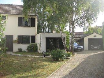 Vente Maison 6 pièces 100m² AUVERS SUR OISE - Photo 1