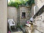 Vente Appartement 2 pièces 45m² MERY SUR OISE - Photo 3