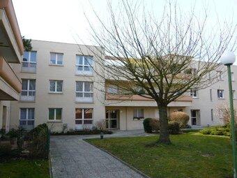 Vente Appartement 3 pièces 62m² MERY SUR OISE - Photo 1