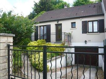 Vente Maison 2 pièces 44m² MERIEL - Photo 1