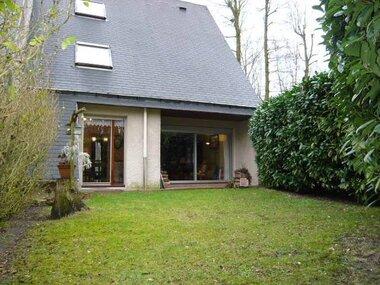 Vente Maison 5 pièces 112m² MERY SUR OISE - photo