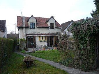 Vente Maison 5 pièces 100m² MERY SUR OISE - Photo 1