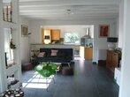 Vente Maison 7 pièces 140m² AUVERS SUR OISE - Photo 2