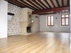 Vente Maison 8 pièces 160m² MERY SUR OISE - Photo 3