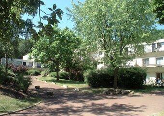 Location Appartement 1 pièce 35m² MERY SUR OISE - Photo 1