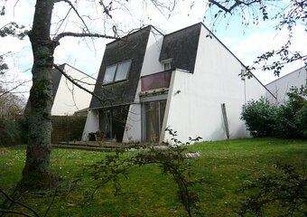 Vente Maison 6 pièces 127m² FREPILLON - Photo 1