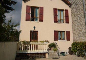 Vente Maison 4 pièces 82m² AUVERS SUR OISE - photo