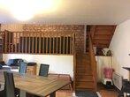 Location Maison 5 pièces 115m² Arronville (95810) - Photo 1