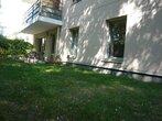 Vente Appartement 4 pièces 77m² MERY SUR OISE - Photo 3