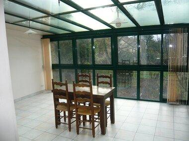 Vente Maison 6 pièces 130m² AUVERS SUR OISE - photo