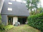 Vente Maison 5 pièces 112m² MERY SUR OISE - Photo 3