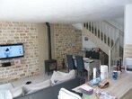 Vente Maison 3 pièces 62m² AUVERS SUR OISE - Photo 3